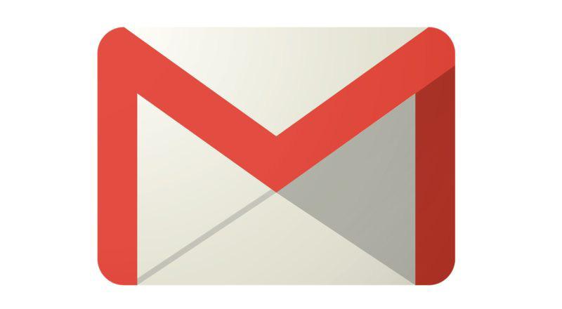 gmail-kur