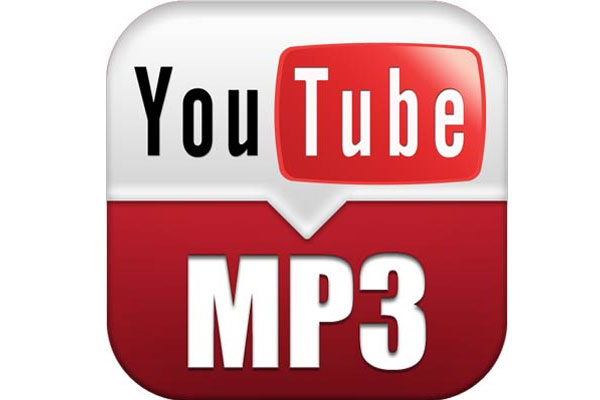 youtube mp3 indir